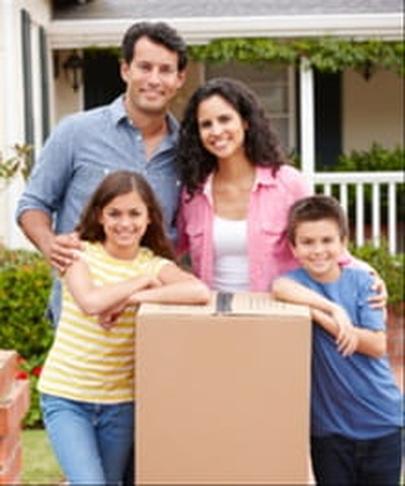 Homeschooling 'On the Move': Advice for Military Families