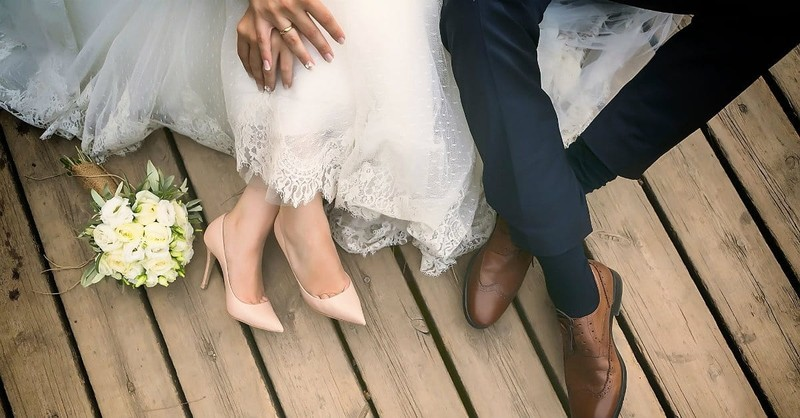 Marriage: Liberating or Depressing?