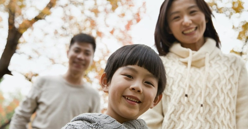 3 Ways You are Sabotaging Your Children's Future