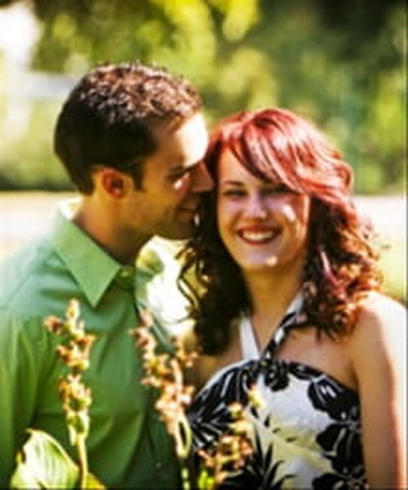 How to Break Destructive Relationship Patterns