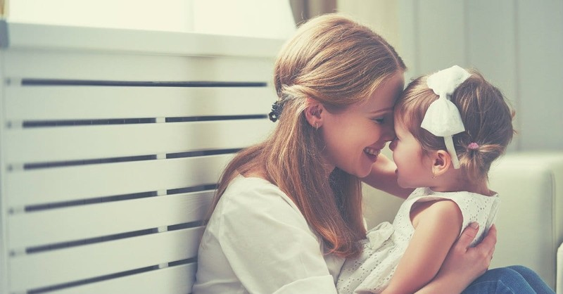 4 Worst Compliments You Can Give Your Kids