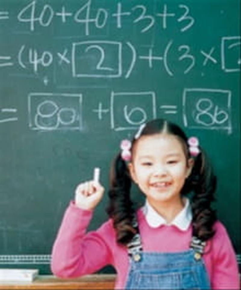 Teaching Math Through Questions and Conversation