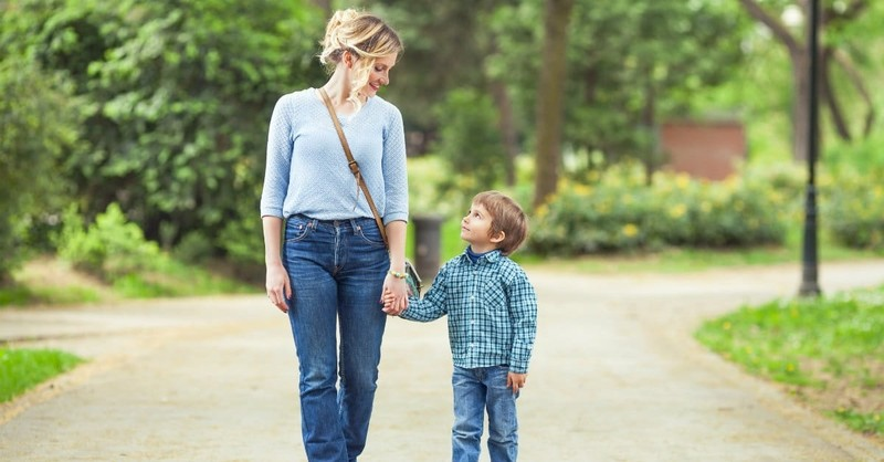 Why Raising Obedient Children Isn't the Best Pay-Off