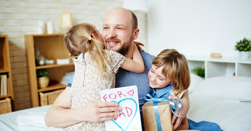 How to Make Father's Day Unforgettable