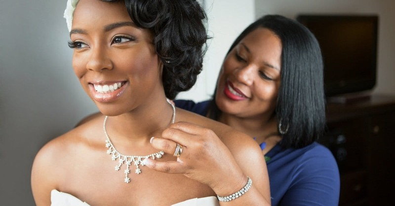 3 Things Every Mother-of-the-Bride Should Know