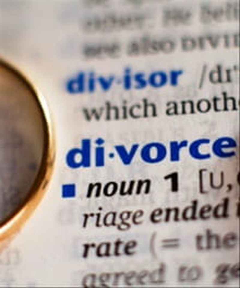 Dealing with a Difficult Ex-Spouse: 10 Tips to Help You Cope