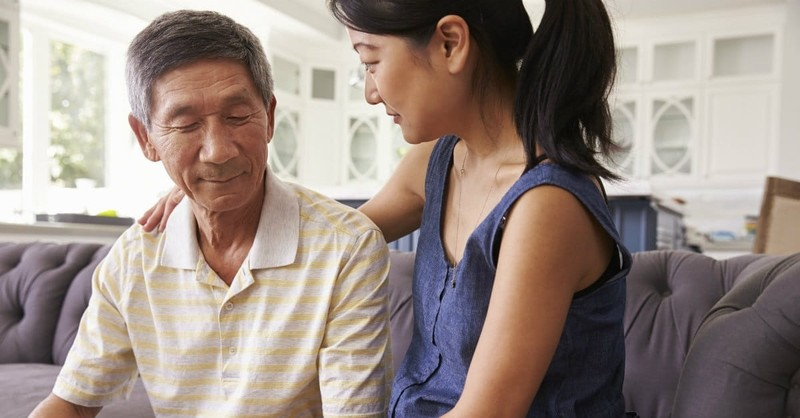 6 Practical Tips to Help You Lovingly Care for Aging Parents