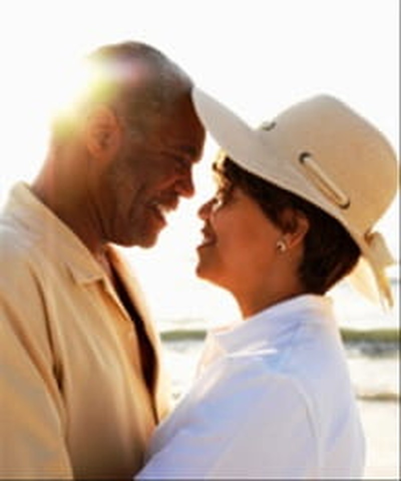 Adding Significance to Your Marriage