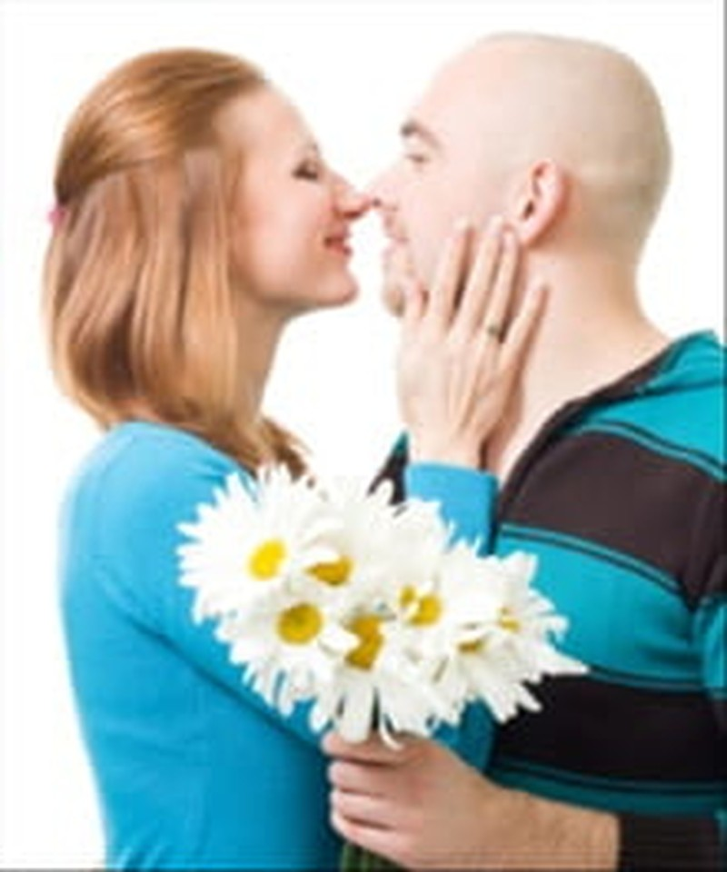 How to Enjoy a Lifelong Love Affair with Your Spouse