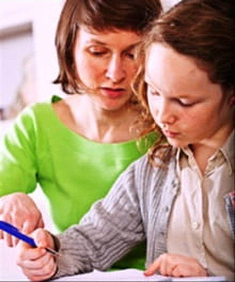 The Prepared High School Parent Is the Empowered High School Parent