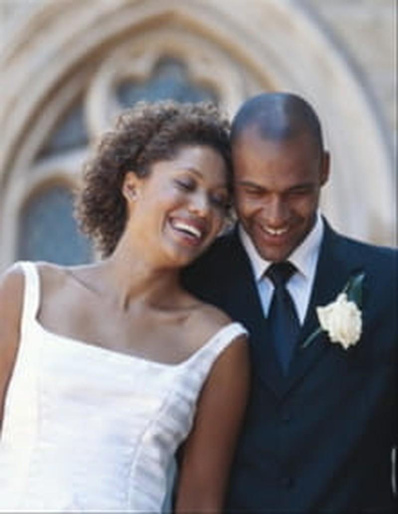 Biblical Marriage and the Headship Debate