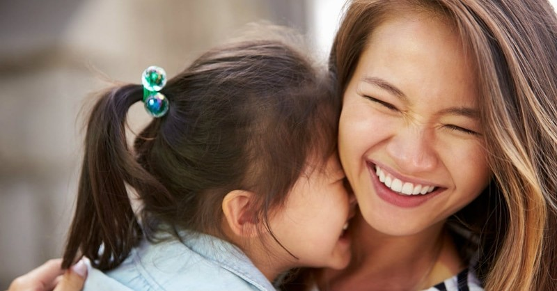 10 Things You Need to Know about Motherhood