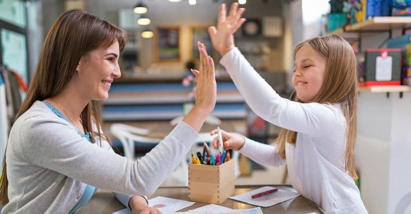 How to Motivate Your Homeschooler