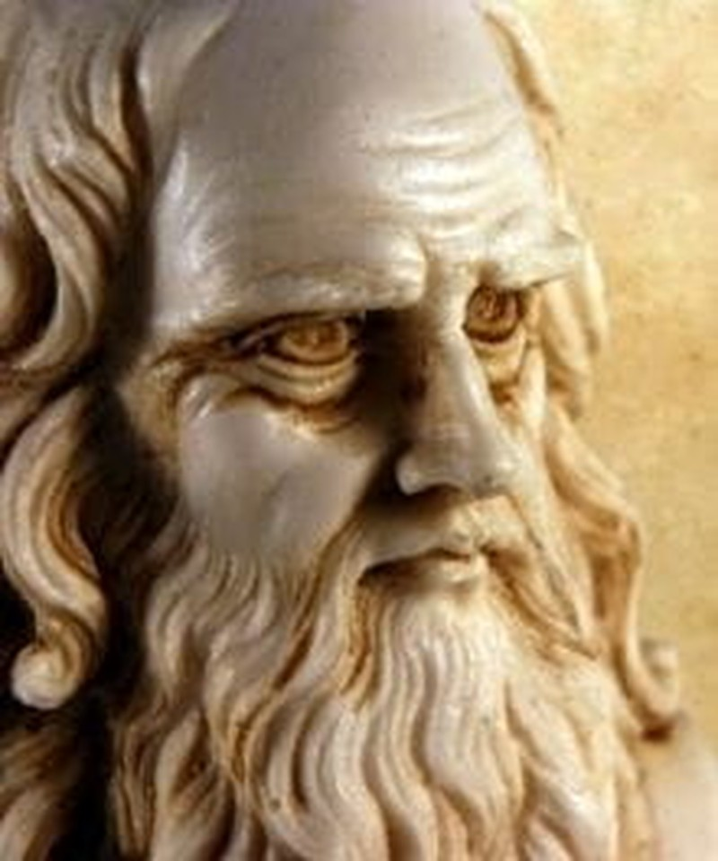 Art History and Criticism: Learning About Da Vinci