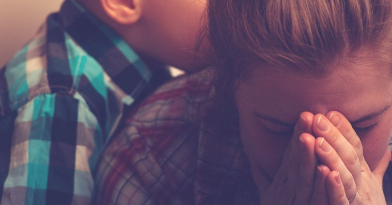 How to Cope with Family Estrangement
