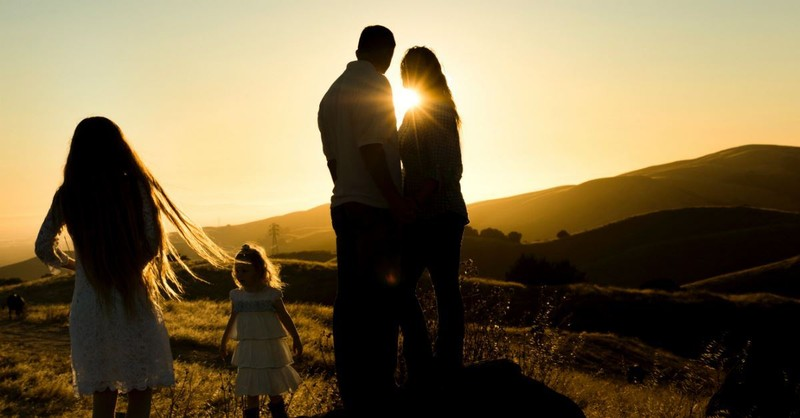3 Practical Ways Fathers and Husbands Can Cast Off Worry