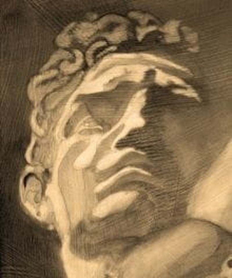 A Spartan Legacy