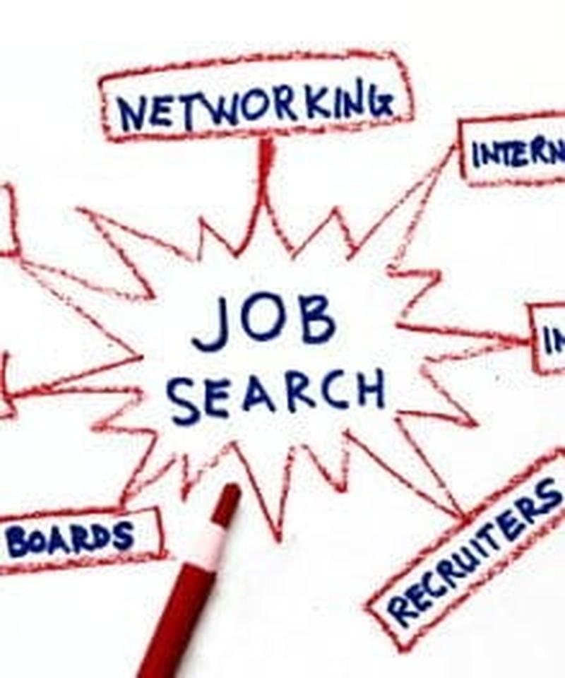 13 Strategies for Successful Job Hunting
