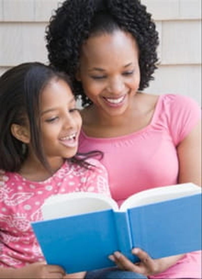 The Heart & Soul Homeschool Mama