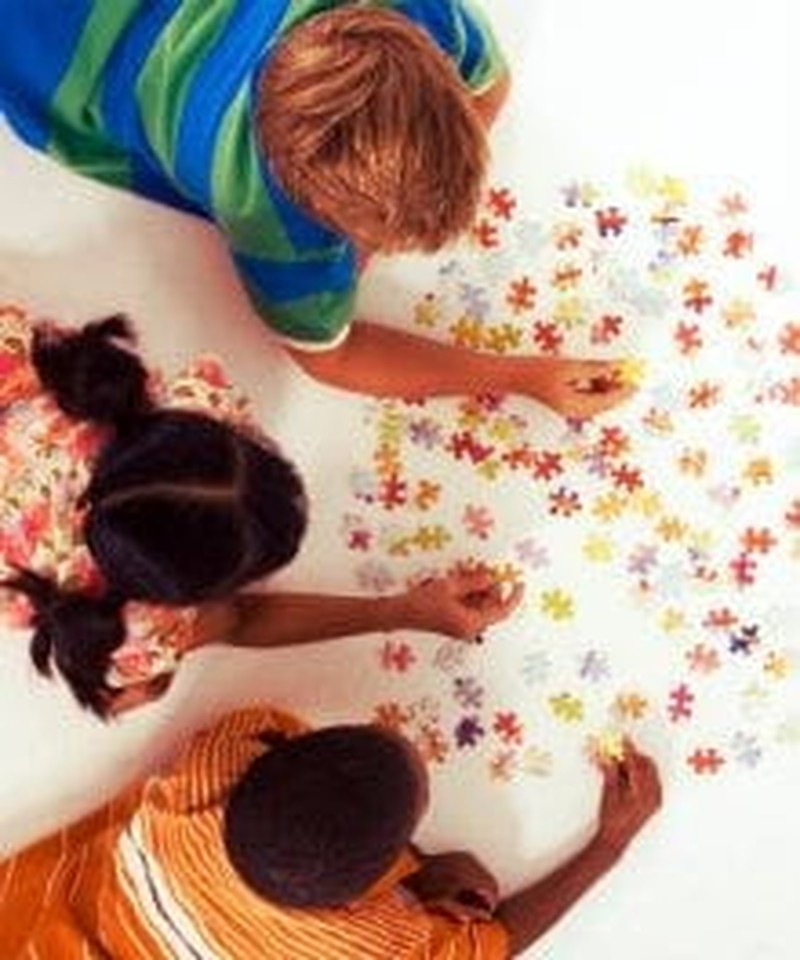 Save on Math Games and Puzzles