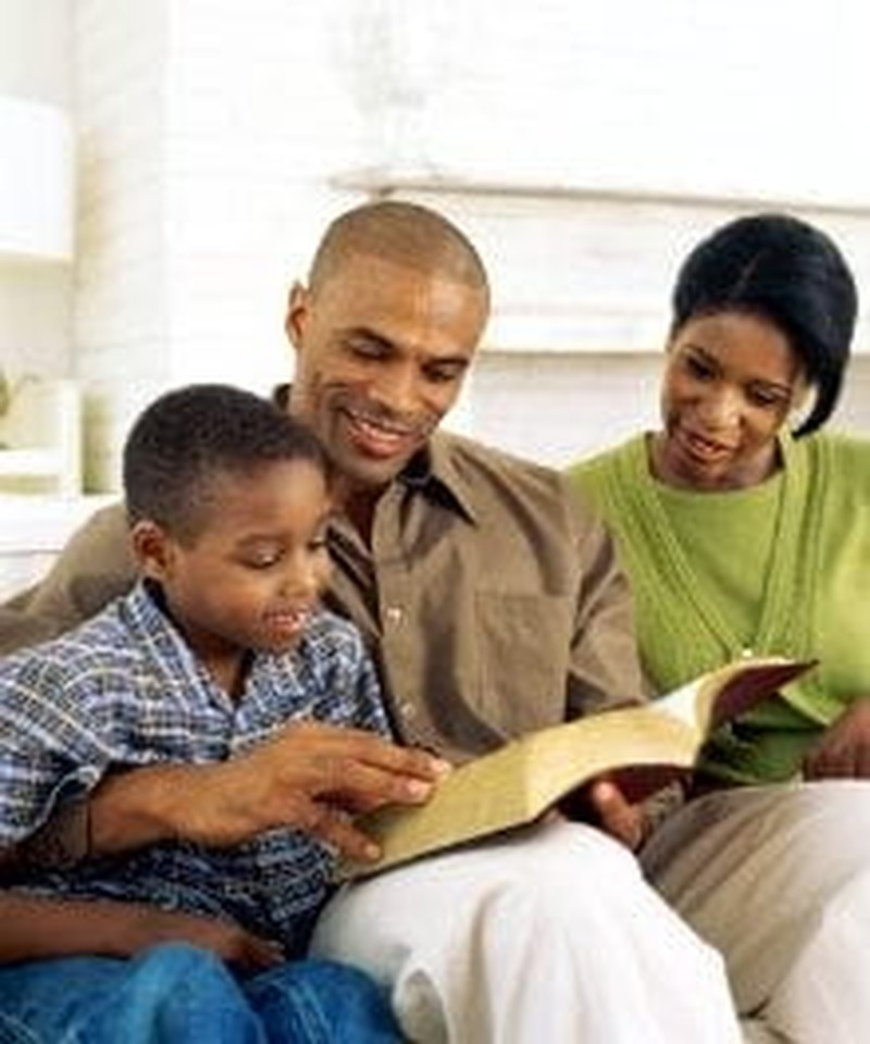 Lessons From Moses: How to Teach Our Children to Give Excellent Reports