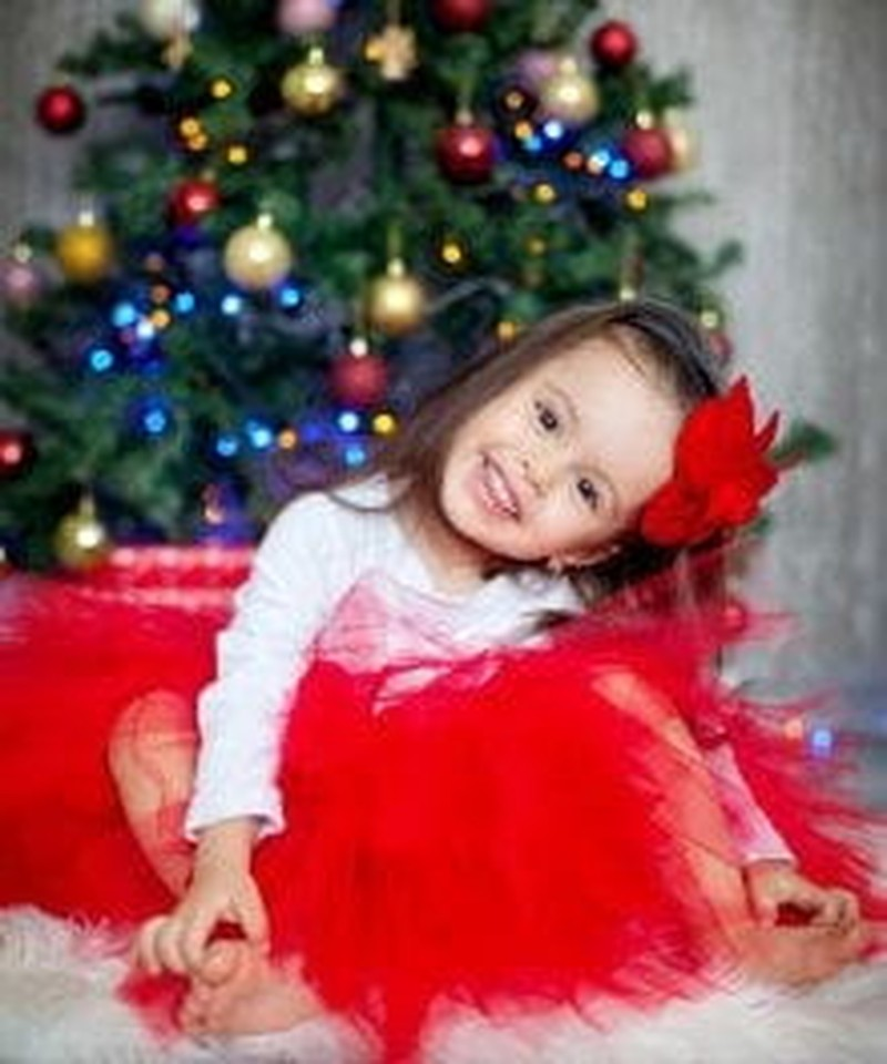 7 Ways to Make Christmas Come Alive for Your Preschooler