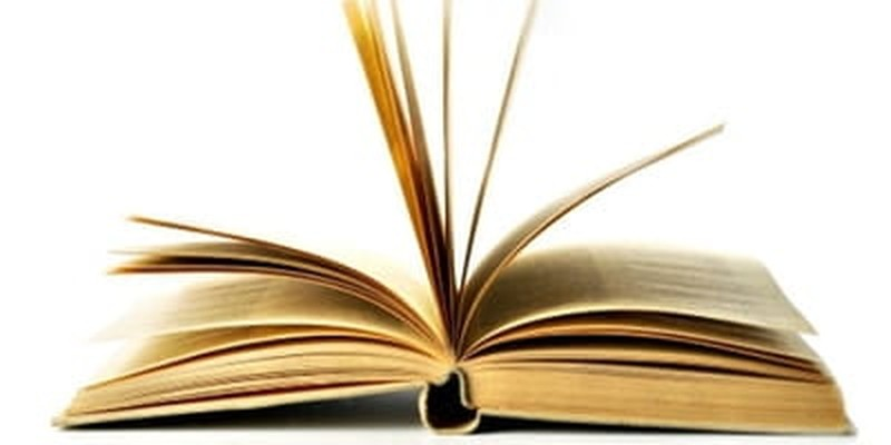 Great Books Fuel Unit Studies