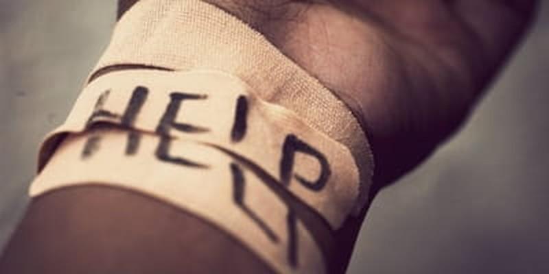 11 Ways to Help Teens Who Self-Harm