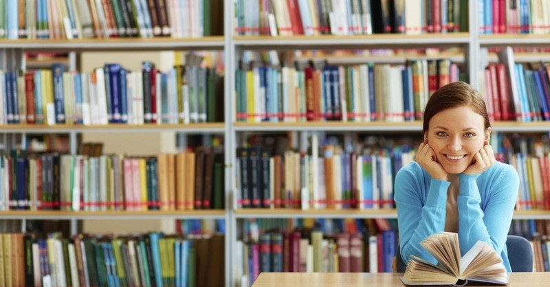 6 Admissions Tips for College-Bound Teens