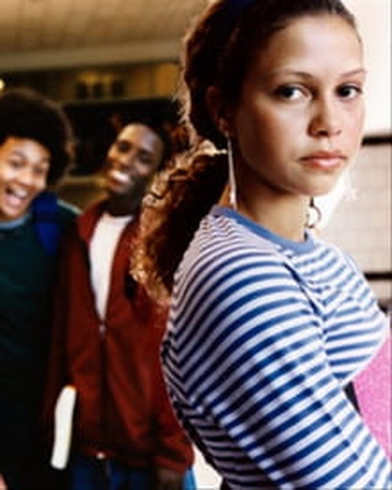 Back to School: How to Stop the Cycle of Bullying