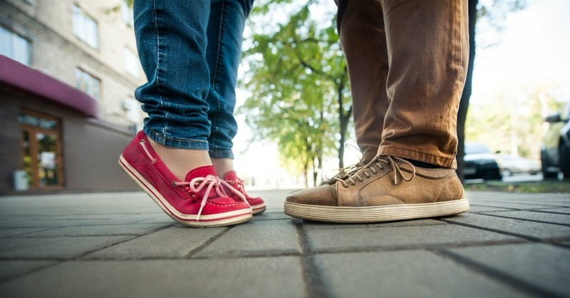Can We Really Expect Teens to Avoid Pre-Marital Sex?