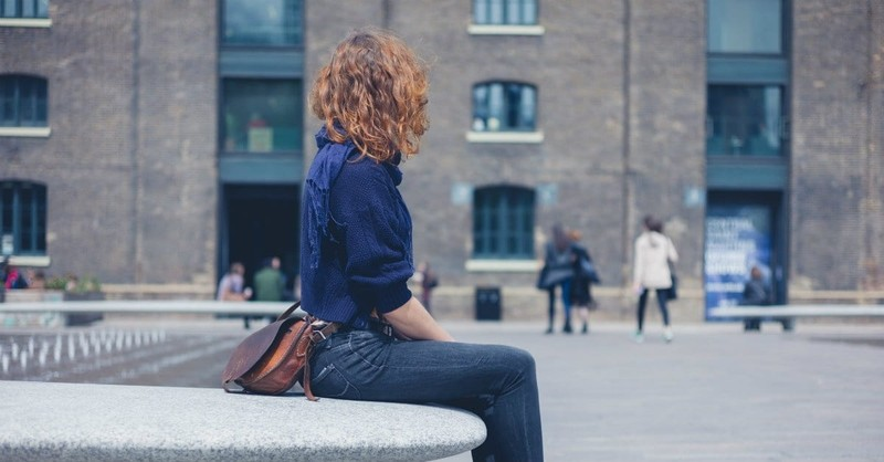 3 Kinds of Students That Leave Christianity After High School