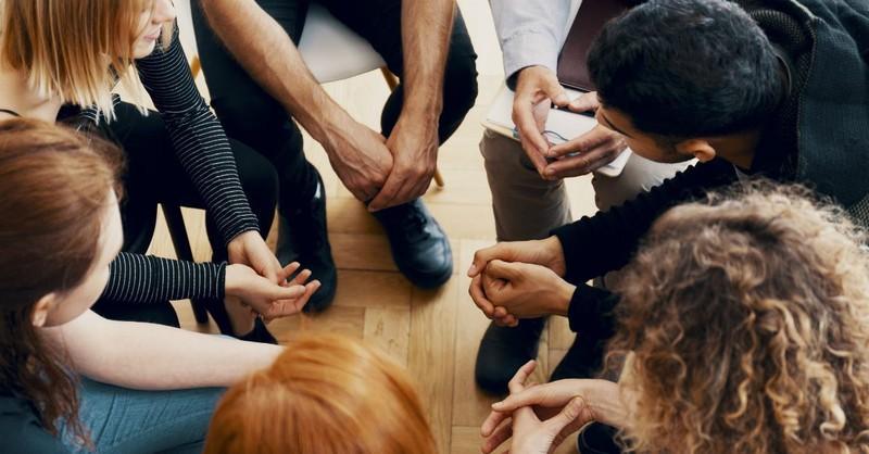 Overcoming Drug Overdose Stigma: A Mother's Plea to Pastors and Parents