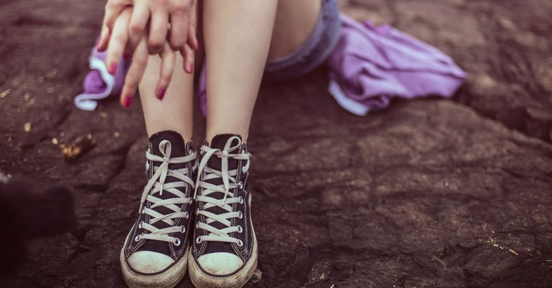 Why Every Parent Should Talk to Their Teen about Mental Health