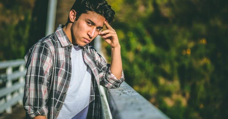How Churches Can Address the National Issue of Fatherlessness