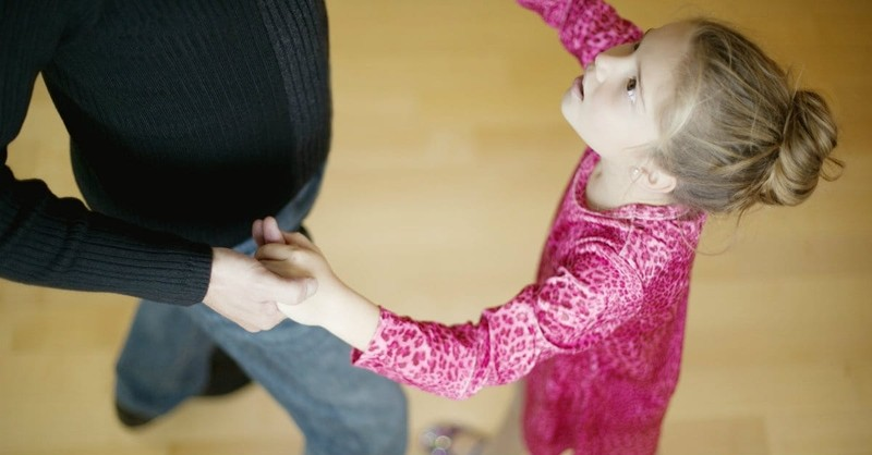 10 Lessons Dads with Daughters Need to Learn Right Now