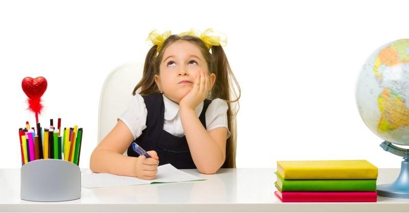 6 Tips to Invigorate Your Homeschool