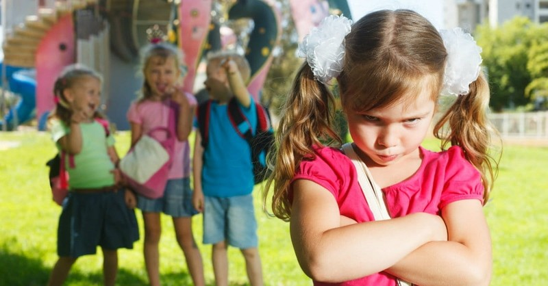 3 Ways Philemon Helps Parents Guide Their Children through Friend Problems