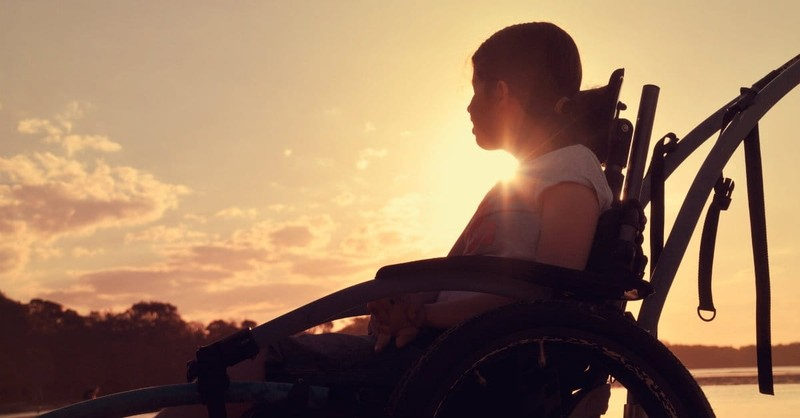 How Special Needs Children are Like Unexpected Gifts