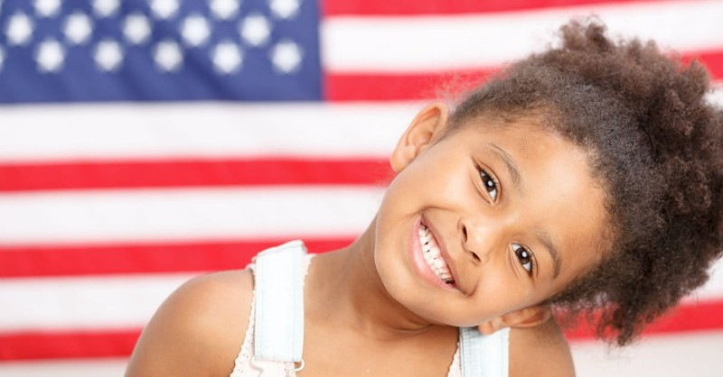 10 Biblical Promises to Remember in Parenting and Politics