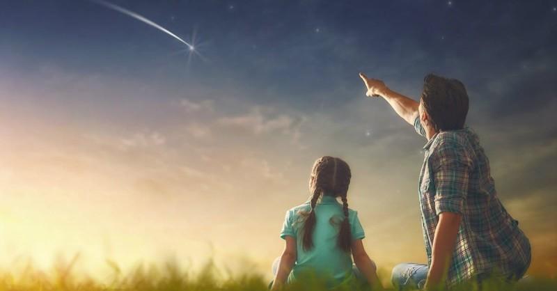 14 Fun Summertime Activities to Teach Kids about God