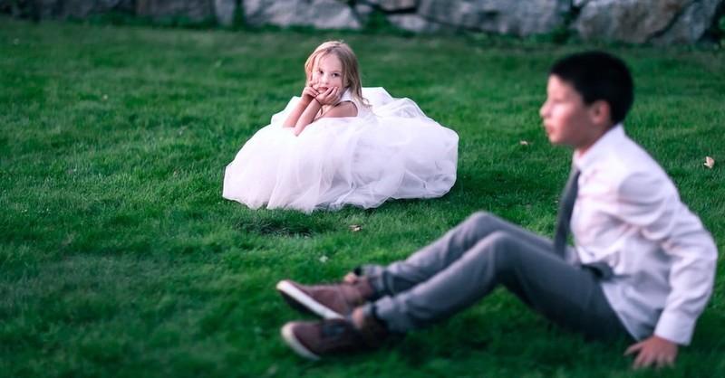Should We Teach Kids to Follow Their Dreams?