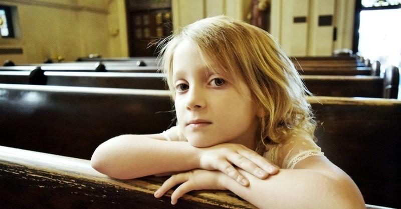 9 Reasons Spiritual Babies Refuse to Grow Up