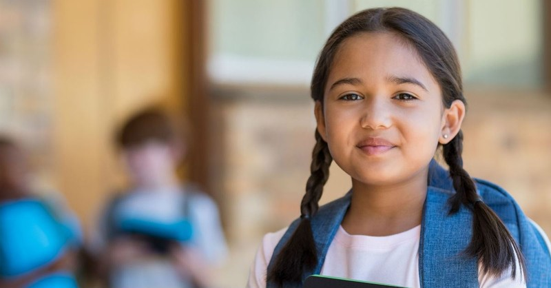 7 Ways Faith Can Boost Self-Esteem and Independence in Children