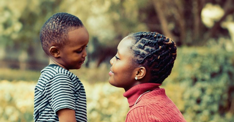 7 Reassuring Prayers to Free Yourself of Mom Guilt