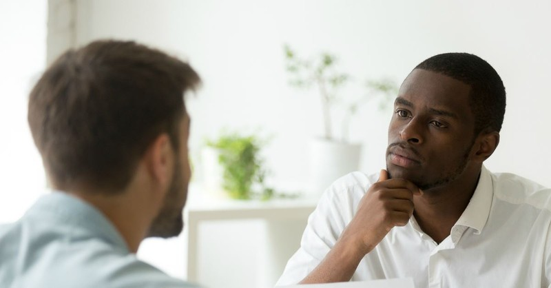 How Churches Can Better Minister to Men Struggling with Unwanted Divorce