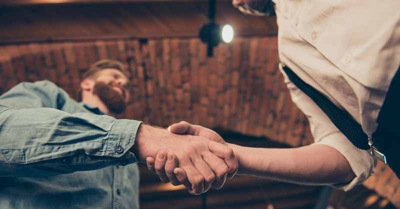 How Your Church Can Attract More Men: A Proven Blueprint