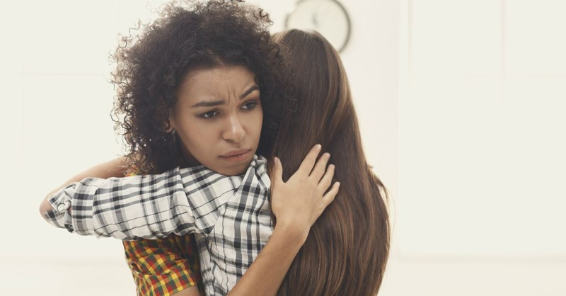6 Things to Never Say to a Sexual Abuse Victim
