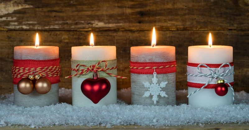 6 Questions to Ask as You Prepare Your Heart for Advent
