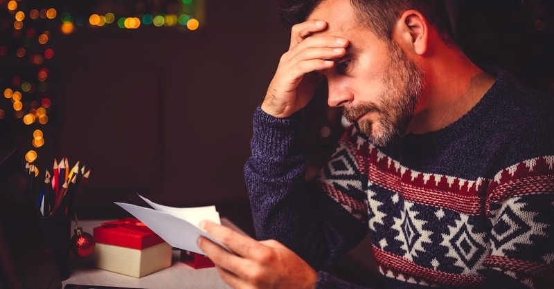How to Prevent Holiday Burnout before it Starts
